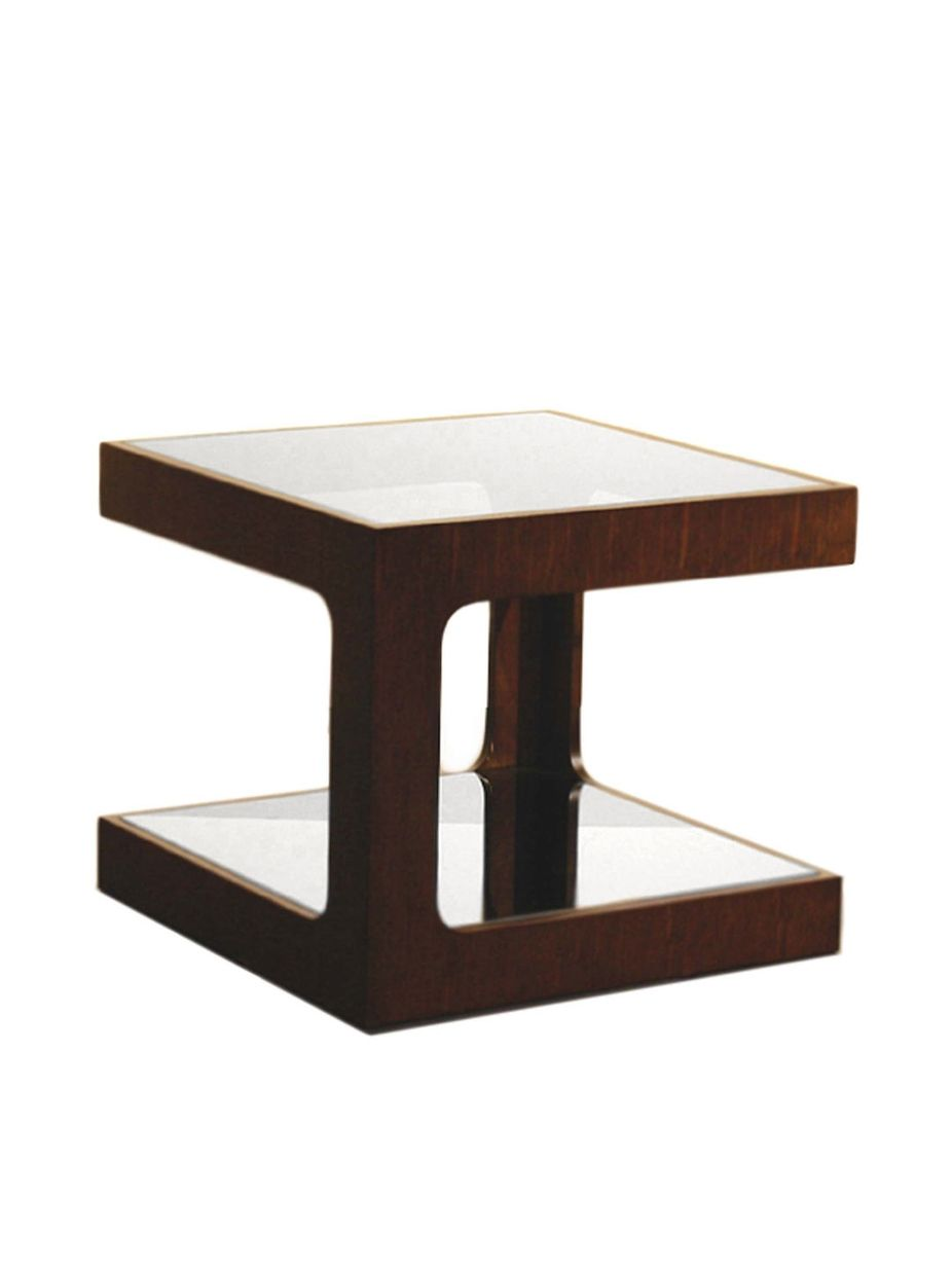 Pangea Home Meez Side Table Table Side Table Coffee Table [ 1234 x 926 Pixel ]