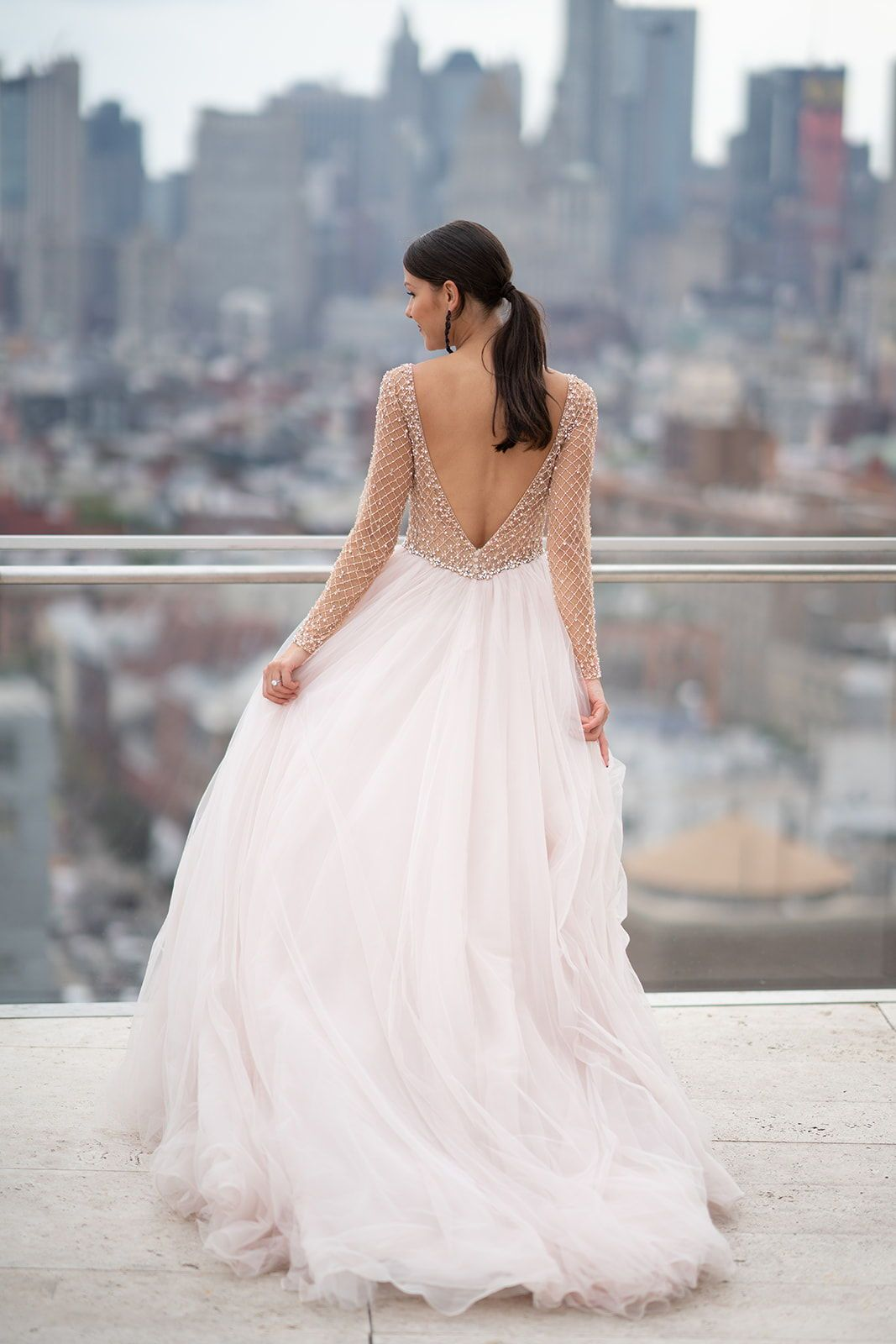 Fitzgerald By Sottero And Midgley Wedding Dresses Sottero