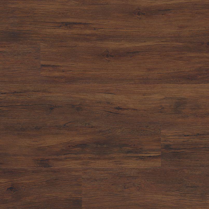 Rigid Core Waterproof Floors Waterproof Flooring Flooring Luxury Vinyl Plank