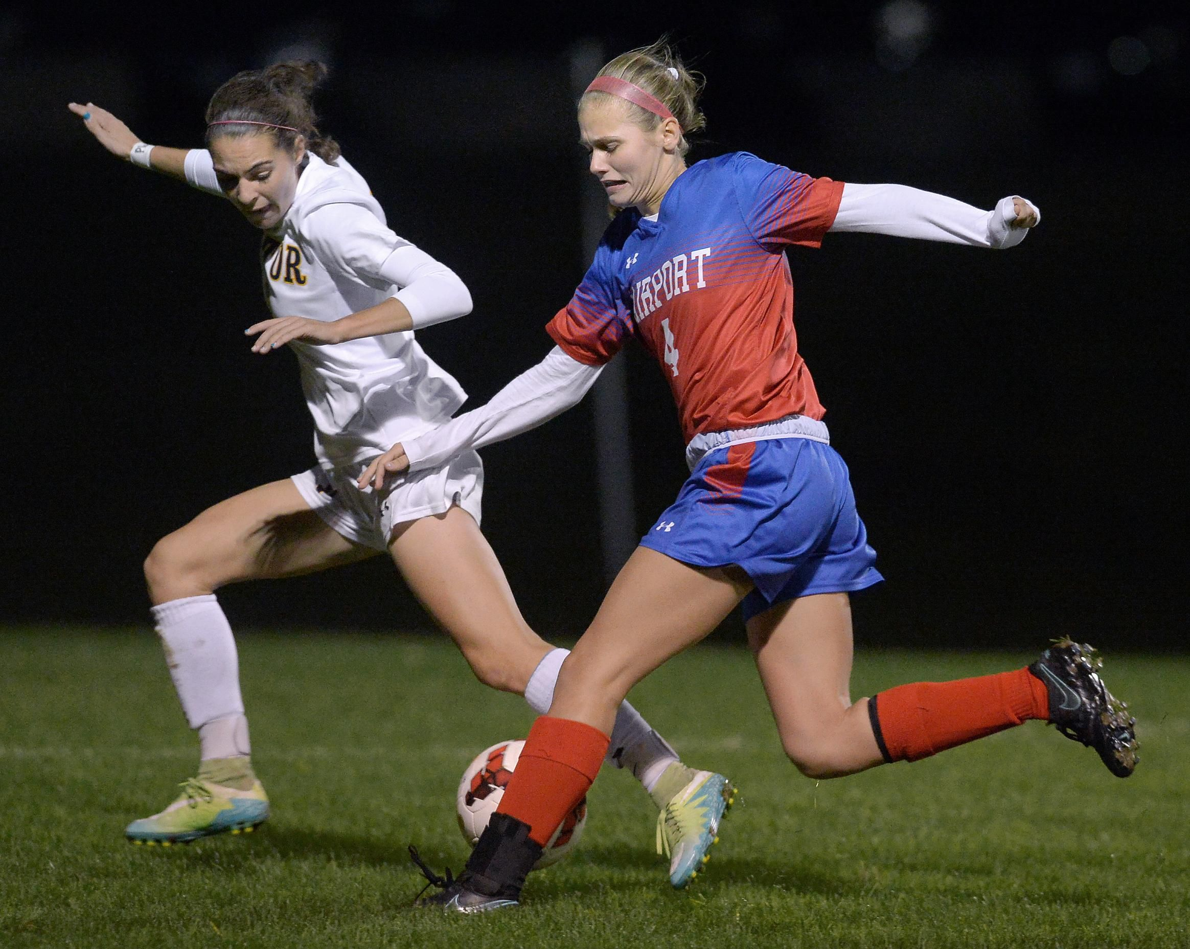 Games To Watch Undefeated Fairport Plays Champ Victor In Girls Soccer Girls Soccer Undefeated Soccer