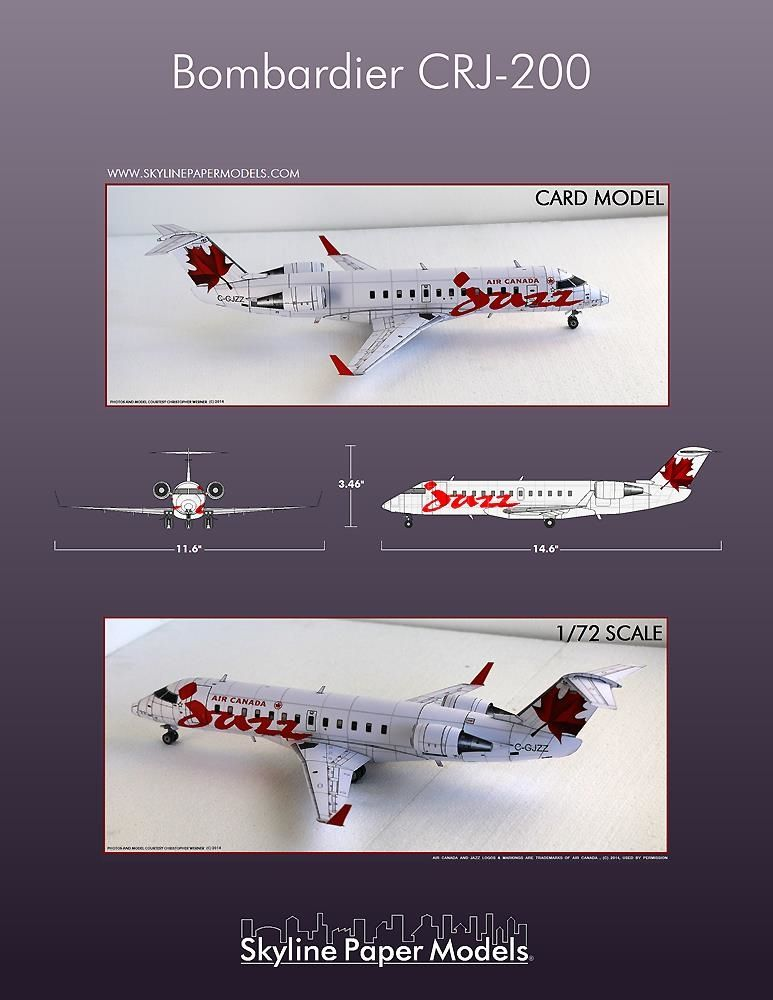 Most Design Ideas Crj 200 X Plane 9 10 Pictures, And