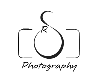 Rs Photography Png Logo