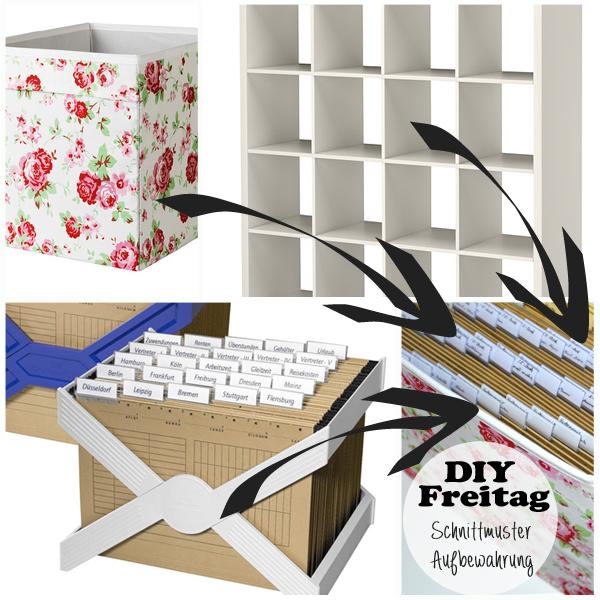 diy freitag schnittmuster aufbewahrung alles n hbar freitag schnittmuster und n hzimmer. Black Bedroom Furniture Sets. Home Design Ideas