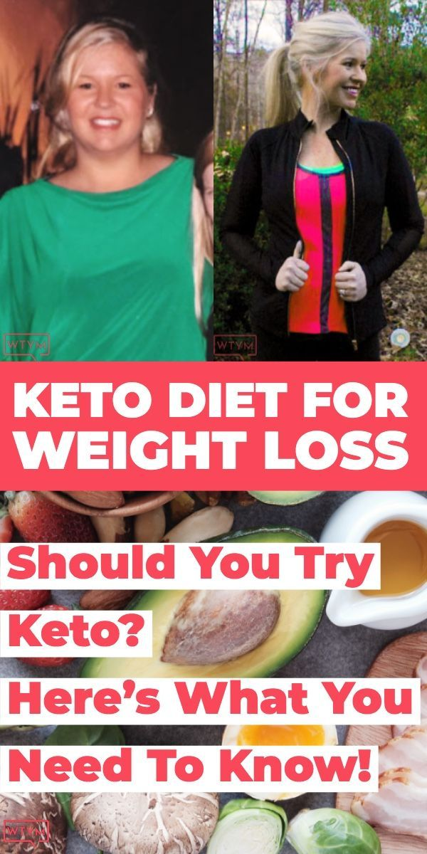 Photo of The Hungry Girl's Guide to Keto: Ketogenic Diet for Beginners + 7 Day Meal Plan