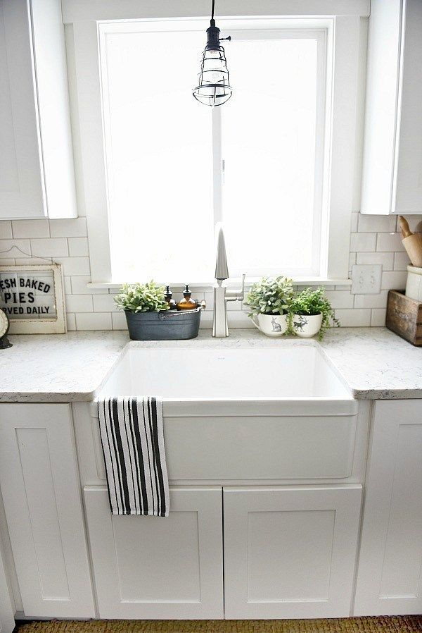 Farmhouse Sink Review – Pros & Cons
