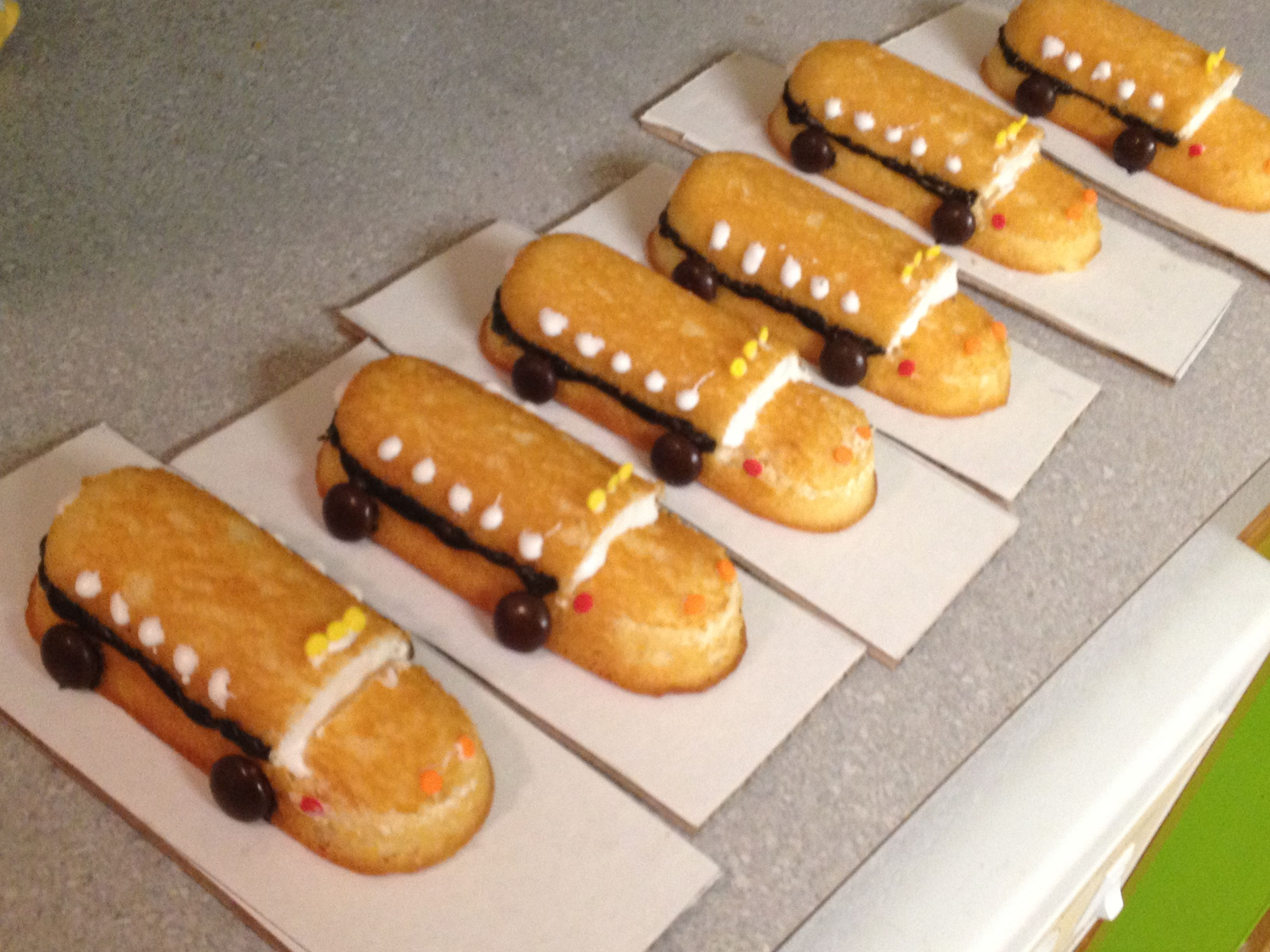 images about school bus driver buses twinkie buses made for school bus driver appreciation day omg these are adorable