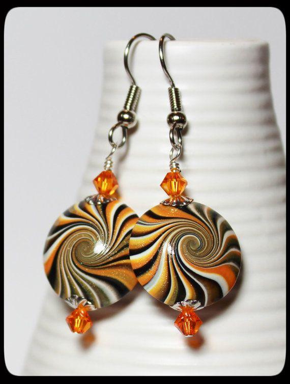 21+ Where to buy handmade jewelry info