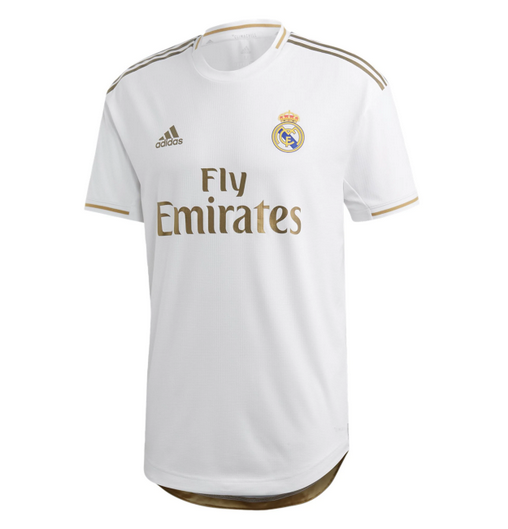 Adidas Kid S Real Madrid Training Jersey Cw8647 Adidas Realmadrid Youth Training Jersey Soccer Real Madrid Training Real Madrid Adidas Kids