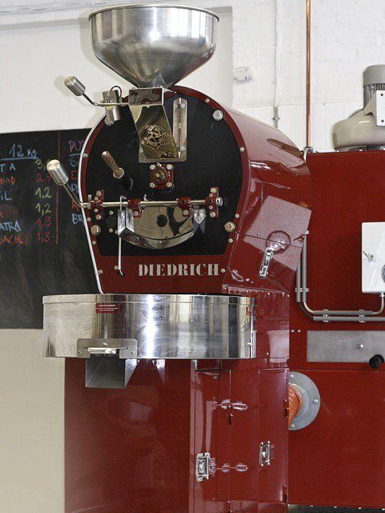 Pin By Zorica Zivkovic On Coffee Machine Coffee Shop Coffee Health Benefits Coffee Machine
