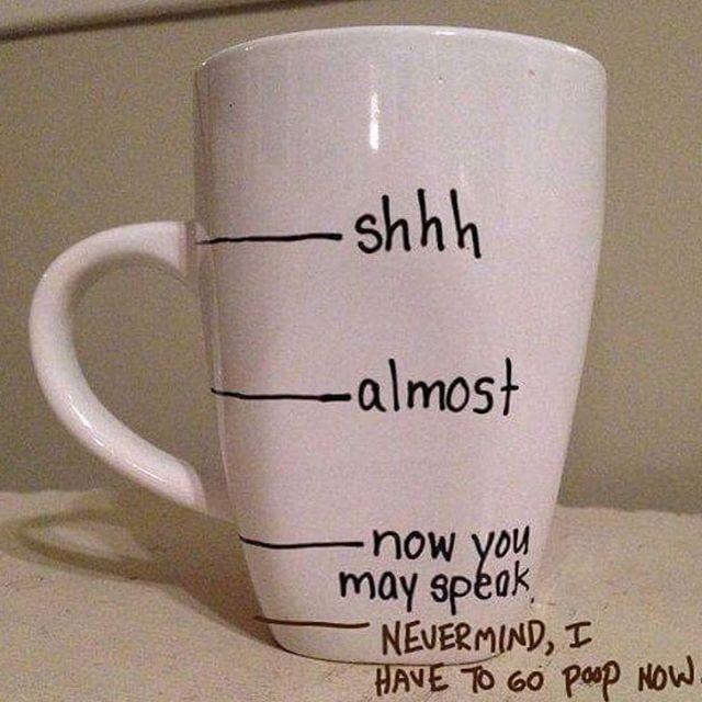 Made a minor change to this mug Veeeeeeery querendo