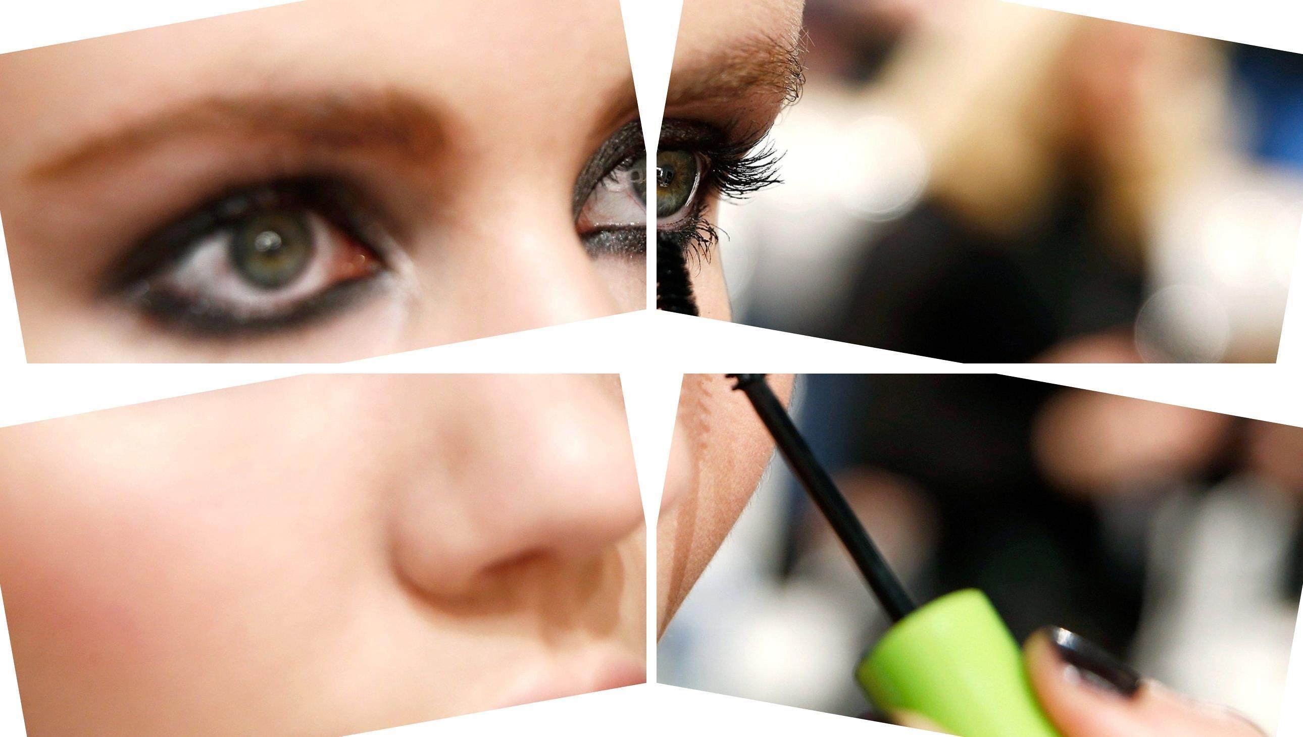 Best Eyelash Growth Product   Fake Eyelashes Price ...