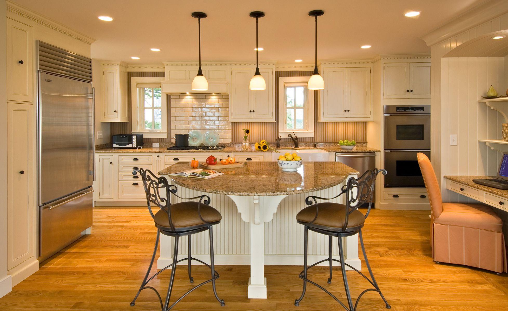 kitchens classic kitchen interiors kitchen renovation inspiration classic kitchens on kitchen interior classic id=53423