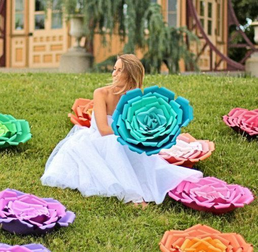 X-Large, giant paper flower, large paper flower, big paper flower for any occasion ARIANA #constructionpaperflowers X-Large, giant paper flower, large paper flower, big paper flower for any occasion by CandyTreeBaltimore on Etsy #constructionpaperflowers X-Large, giant paper flower, large paper flower, big paper flower for any occasion ARIANA #constructionpaperflowers X-Large, giant paper flower, large paper flower, big paper flower for any occasion by CandyTreeBaltimore on Etsy #giantpaperflowe #giantpaperflowers