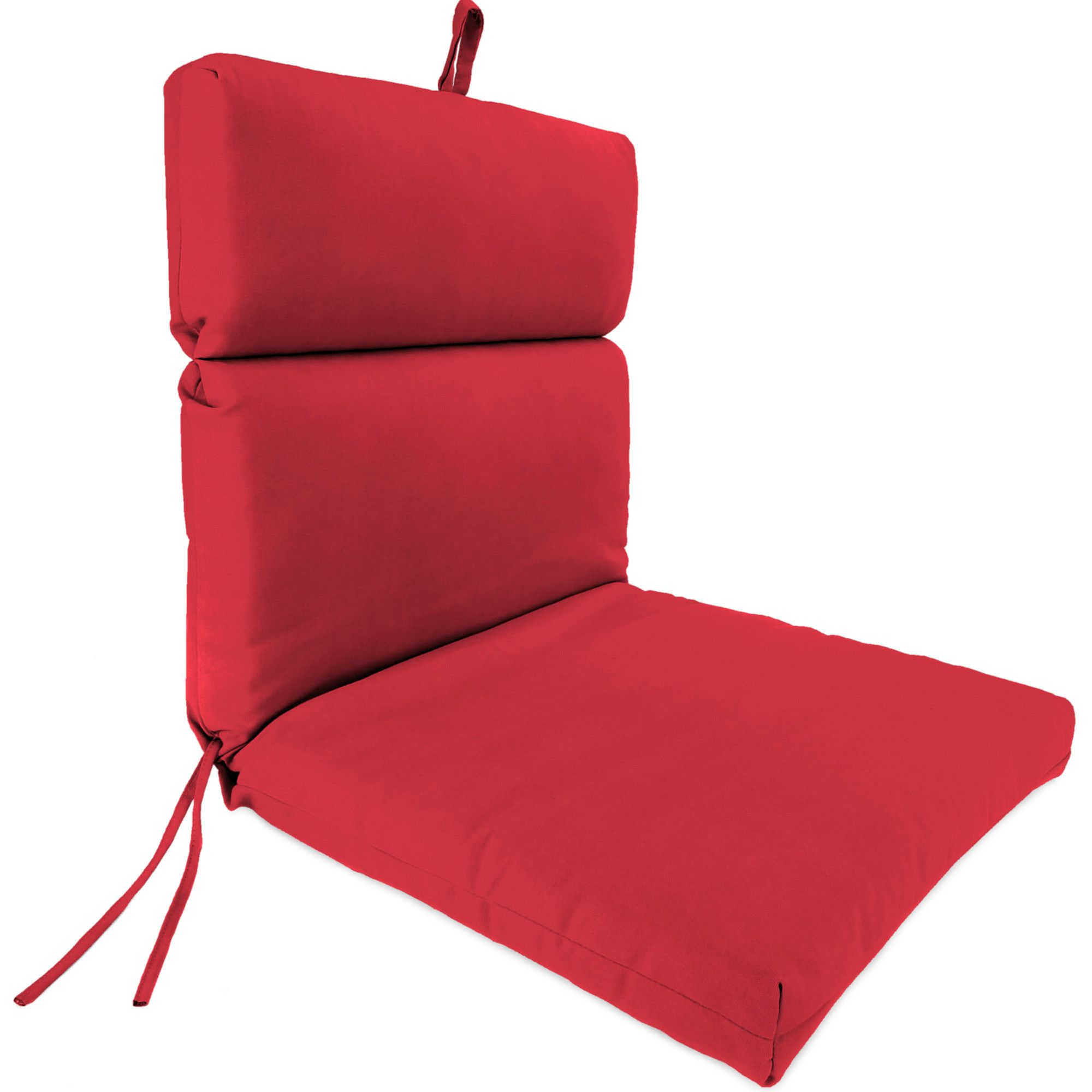 Universal Outdoor Sunbrella Dining Chair Cushion Products Dining