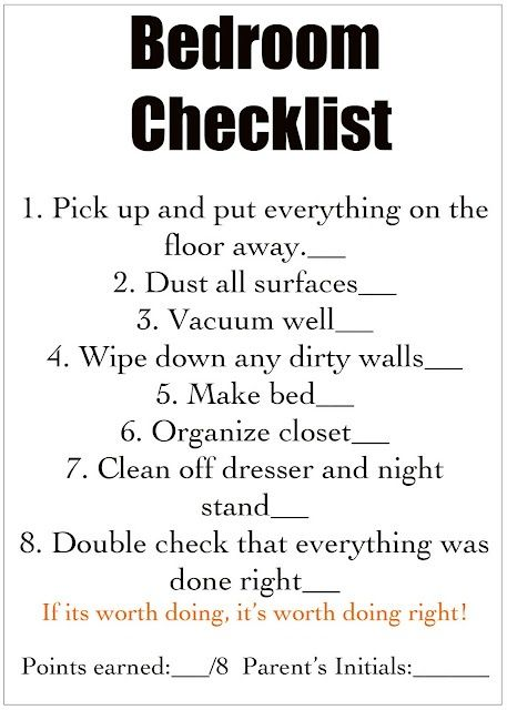 Chore Task Cards Back To Basics Diy Cleaning Ideas Chore Cards Chores For Kids Job Cards,Colors That Go Well With Green And Yellow