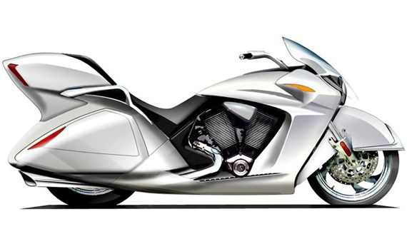 sketchmyworld.com ?? 51-Victory_motorcycle_2007_touring_concept_3+rt.jpg 570×321 pixels