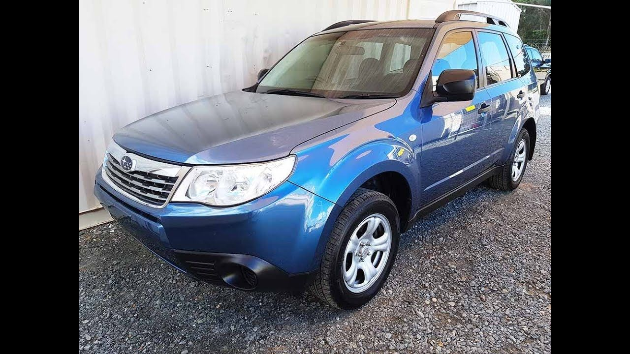 Featuring a 2.5L engine with 5 speed manual transmission. It also has many  other features such as icy cold air conditioning, cruise control, power  windows, ...