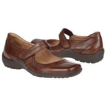 853e13fca09 Naturalizer Dacey Shoe
