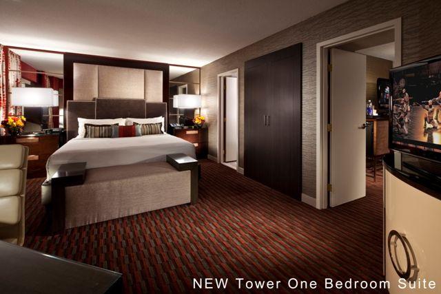 403 Forbidden Hotel Bedroom Design 2 Bedroom Suites One Bedroom Apartment