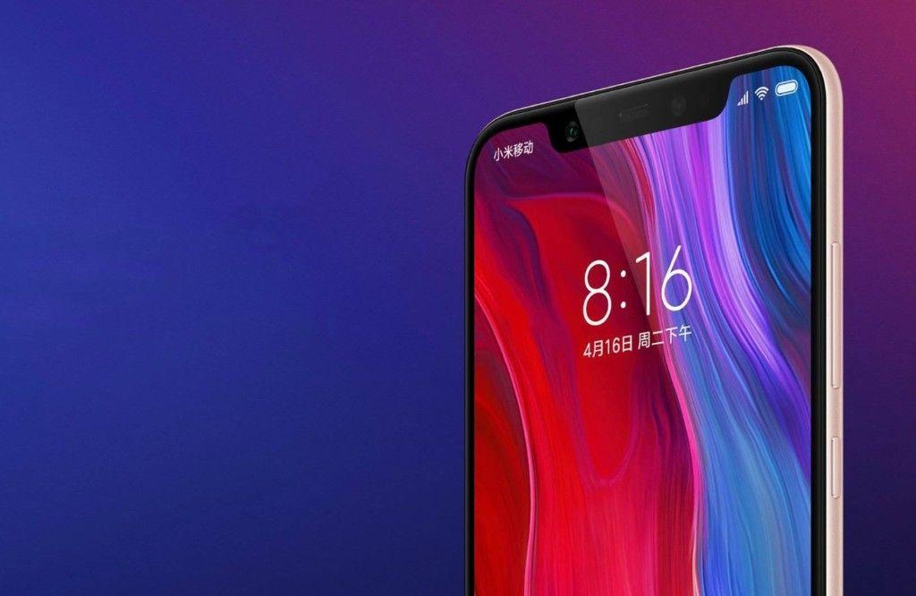 Xiaomi Pone Barreras A Las Compras En Tiendas No Oficiales