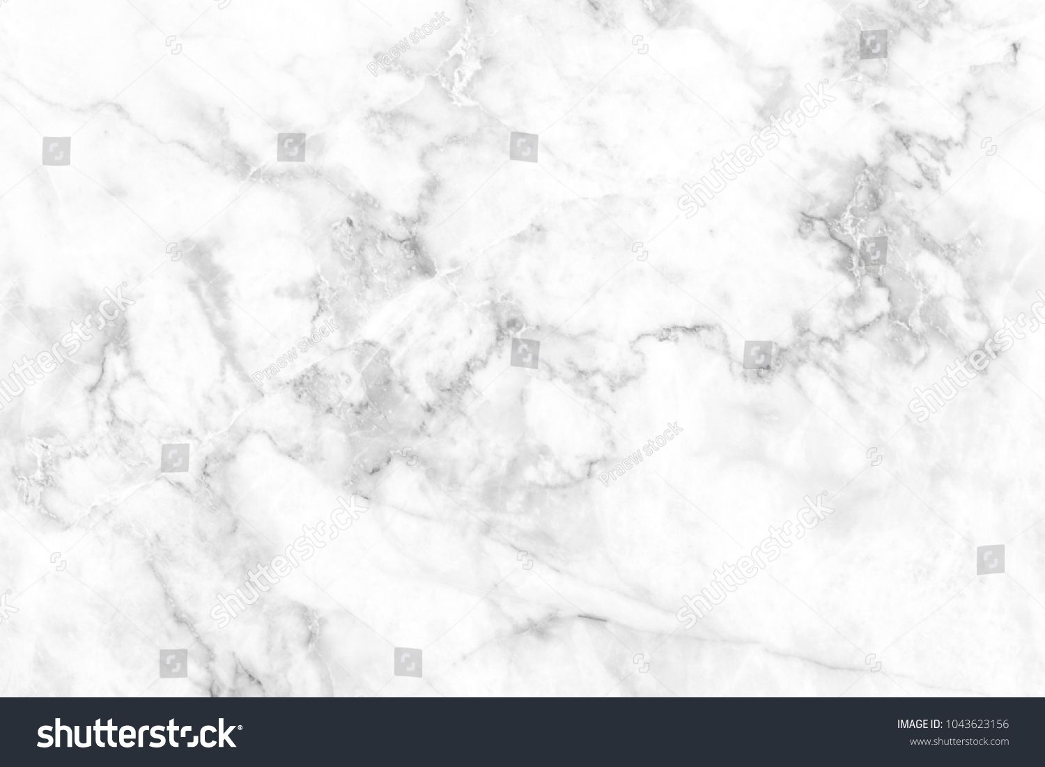 Abstract White Natural Marble Texture Background High Resolution Or Design Art Work White Stone Floor Pattern For B Marble Texture Textured Background Abstract