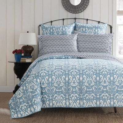 Luxurious CARSON Duvet Covers Quilt Cover Reversible Bedding Sets All Sizes