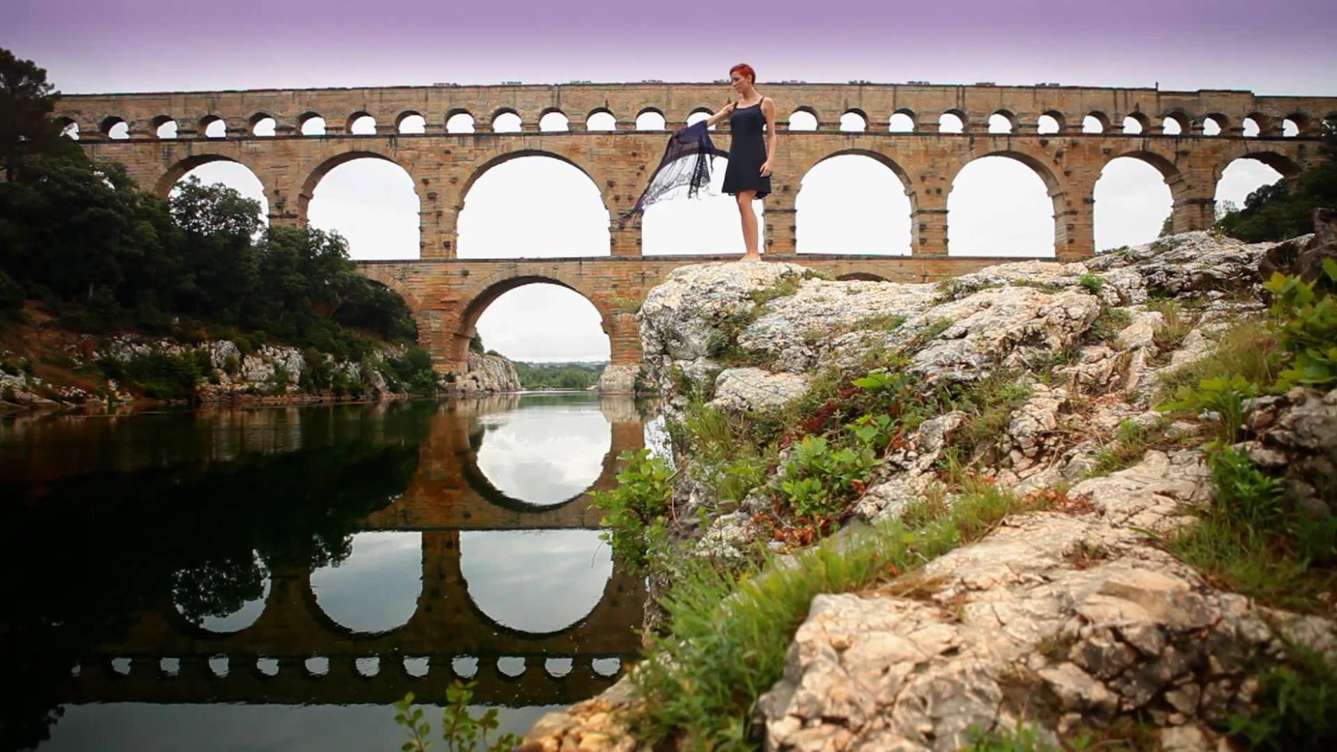 Ania Wyszkoni Wiem Ze Jestes Tam Oficjalny Teledysk Yotube Videos Life Travel