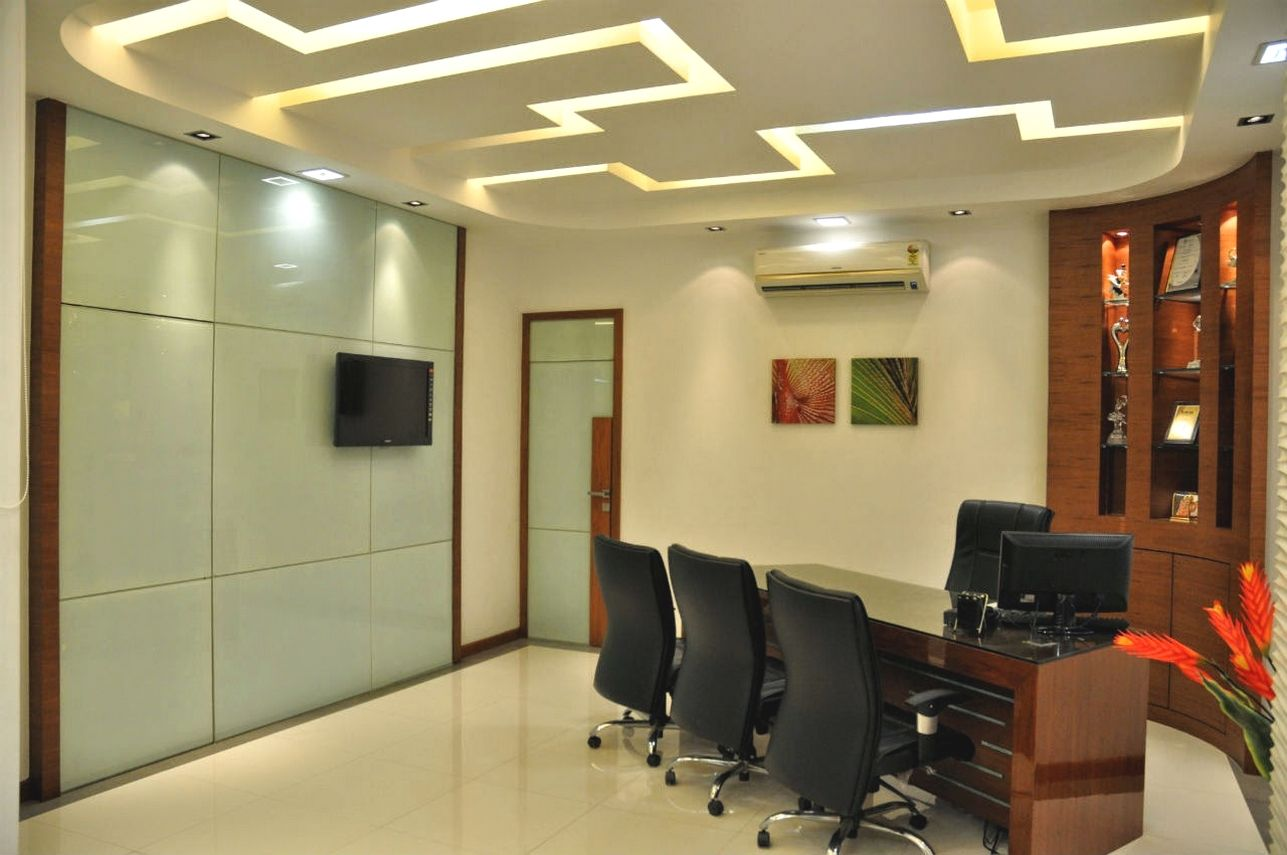 Best Photo Of Office Cabin Design Ideas With Images Office