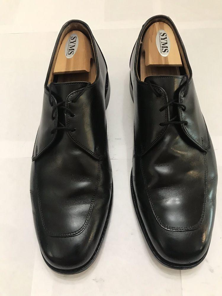 dating allen edmonds shoes