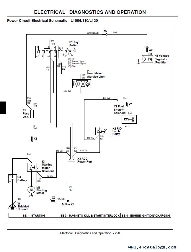 2002 Gmc W5500 Wiring Diagram