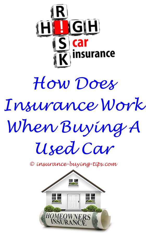Insurance Buying Tips Buy Liability Insurance For Small Business