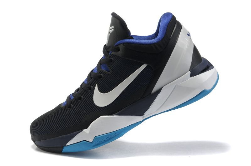 big sale 766d6 96f50 Nike Zoom Kobe VII 7 Duke On hot sale