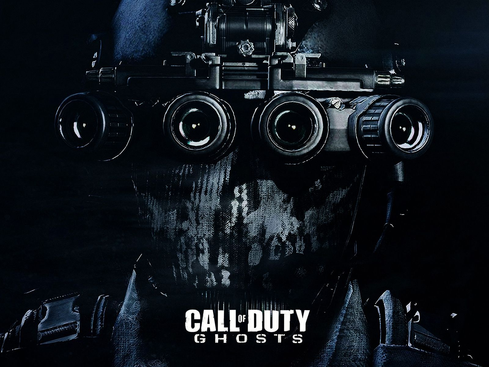 Call Of Duty Ghosts 2 Wallpaper 4k Call Of Duty Ghosts Call Of Duty Hd Wallpaper 4k