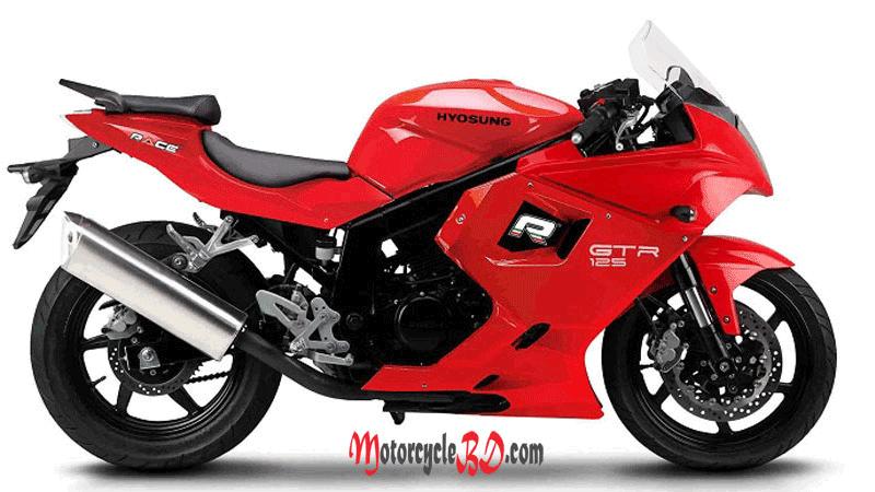 Race Motorcycle Price In Bangladesh Motorcycle Price Bike