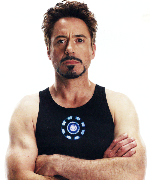 Starkked Robert Downey Jr Iron Man Downey Junior Robert Downey Jr