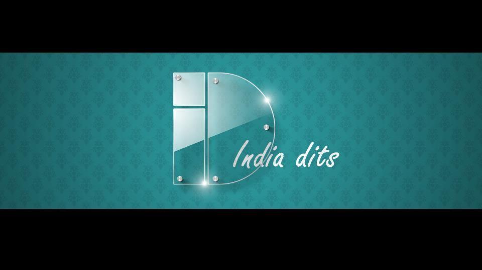 India Dits