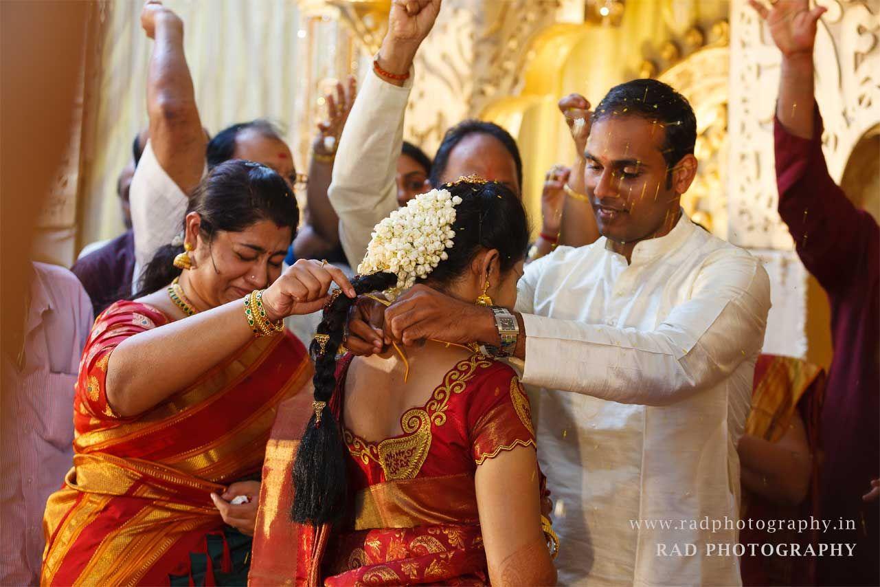 Kerala traditional wedding photography kochi wedding photography