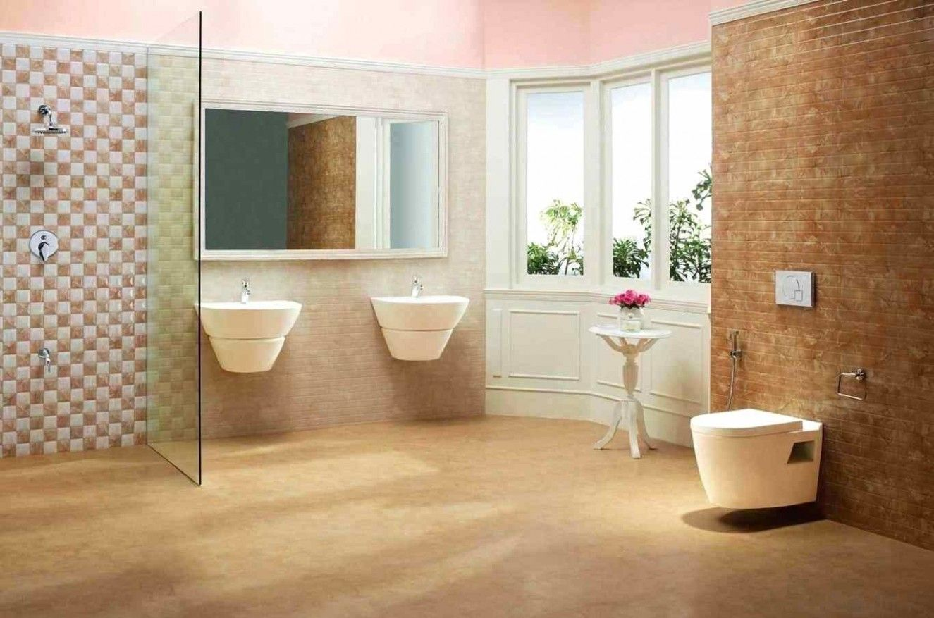 Johnson Bathroom Wall Tiles Catalogue In 2020 Bathroom Wall Tile Small Bathroom Decor Small Bathroom Sinks