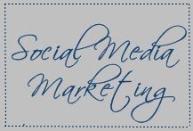 Portada de mi tablero Social Media Marketing