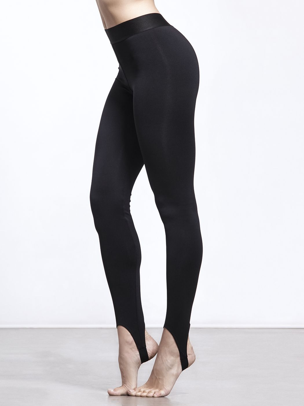 1127be27276103 heroine Sport Power Leggings http://www.dancefitnessapparel.com/leggings/