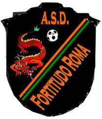 ASD FORTITUDO ROMA   - Roma