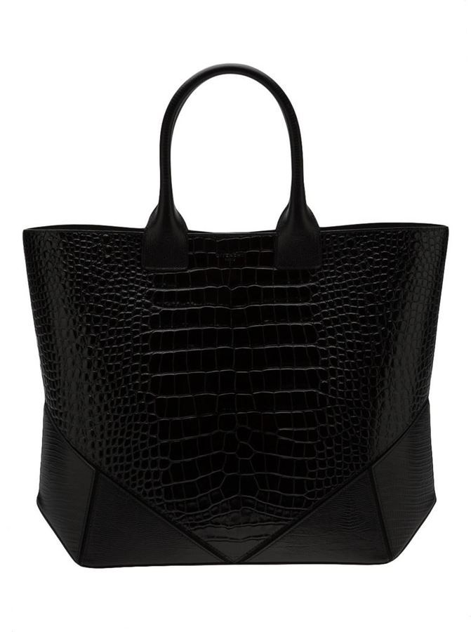 09a569d30 Givenchy medium 'The Easy' tote on shopstyle.com | Givenchy | Bags ...
