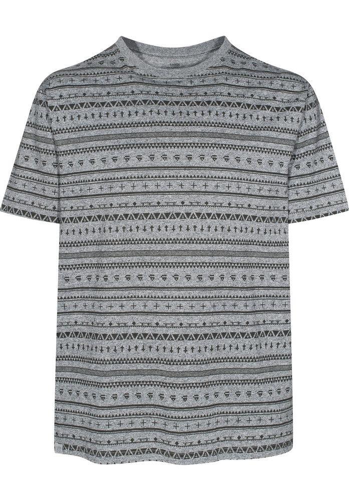 TITUS Alex-AO - titus-shop.com  #TShirt #MenClothing #titus #titusskateshop
