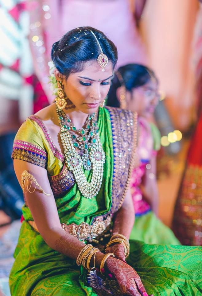 indian wedding photography design%0A Gold