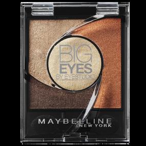 Eyestudio Big Eyes Lidschatten