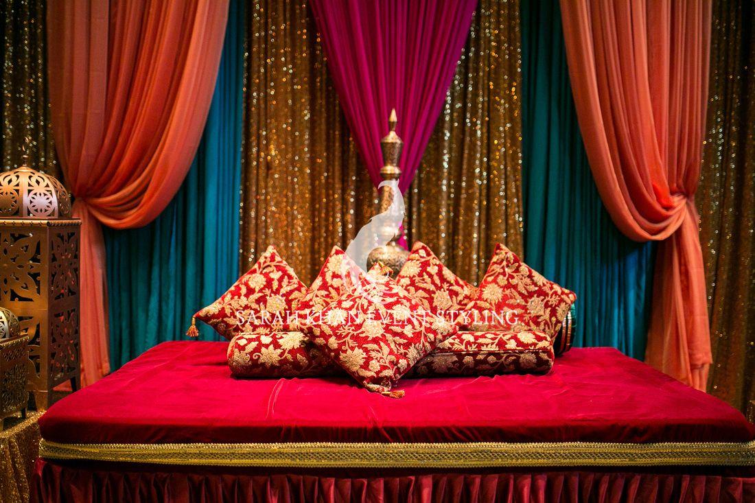 Wedding decorator we provide pakistani wedding decorations in dc wedding decorator we provide pakistani wedding decorations in dc md va and junglespirit Gallery