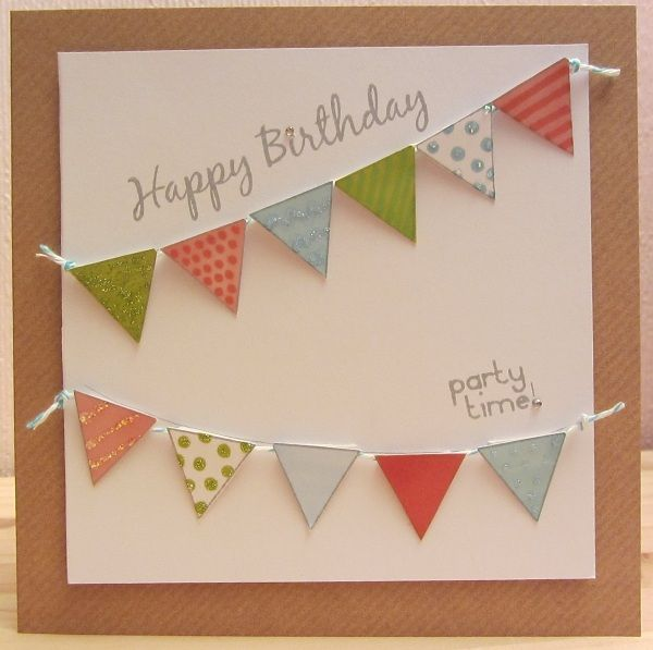 Happy birthday cards funny cards designs ideas yeyanime cards happy birthday cards funny cards designs ideas m4hsunfo