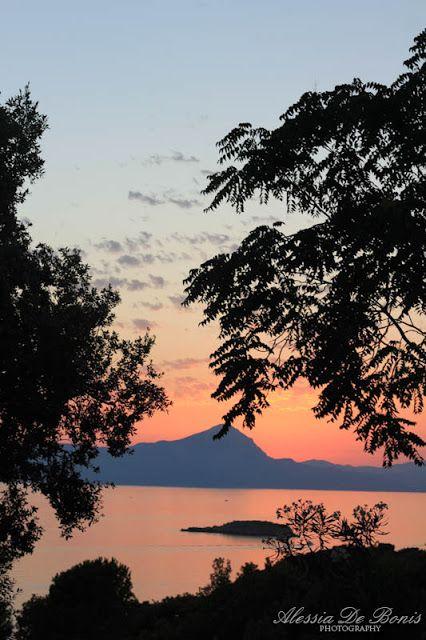 Maratea, Basilicata, Italy. Clicca sulla foto per guardare altre foto e il racconto della giornata!