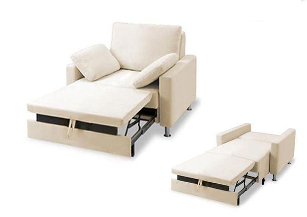 Ohrensessel mit schlaffunktion  Sessel Mit Schlaffunktion | gerakaceh.info