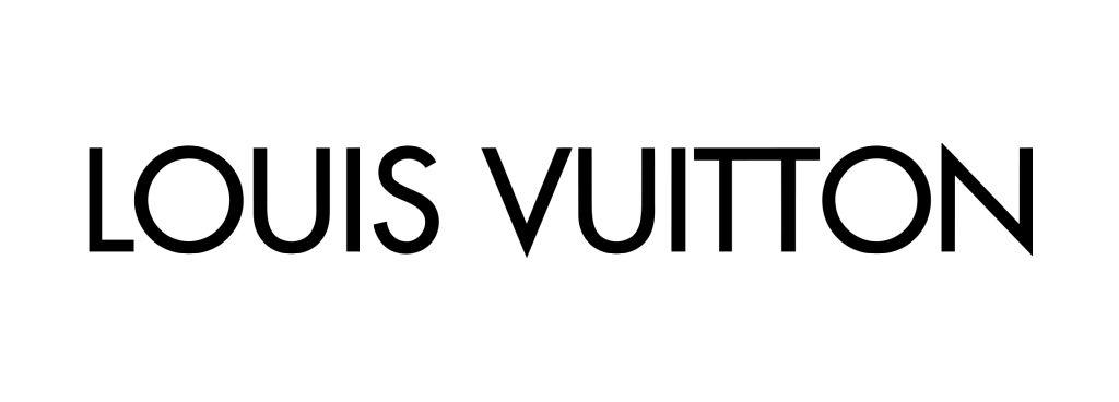Image Result For Louis Vuitton Logo Louis Vuitton Black Louis Vuitton Louis